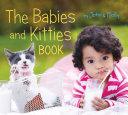 The Babies and Kitties Book Pdf/ePub eBook