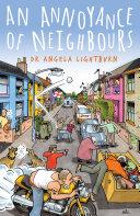 An Annoyance of Neighbours Pdf/ePub eBook
