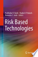 Risk Based Technologies