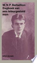 Dagboek Van Een Teleurgesteld Man