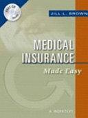 Medical Insurance Made Easy