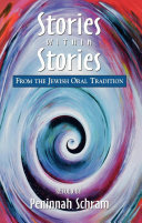 Stories within Stories