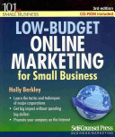 Low-Budget Online Marketing