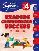 4th Grade Reading Comprehension Success