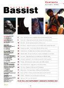 Double Bassist Book PDF