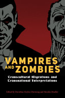 Vampires and Zombies