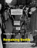 Remaking Berlin