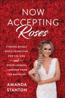 Now Accepting Roses [Pdf/ePub] eBook