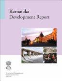Karnataka  Development Report
