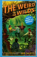 Pdf The Weird in the Wilds Telecharger