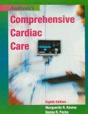 Andreoli s Comprehensive Cardiac Care