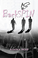 Backspin Book