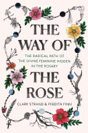 The Way of the Rose [Pdf/ePub] eBook
