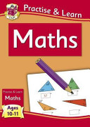 Practise   Learn  Maths  ages 10 11