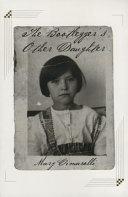 Bootlegger's Other Daughter