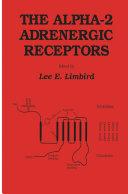 The alpha 2 Adrenergic Receptors