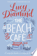 The Beach Cafe Book PDF