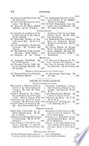 The American Journal of the Medical Sciences Book