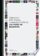 Semiotics and Visual Communication III