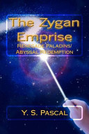 Pdf The Zygan Emprise