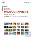 Digital Photographer s Handbook