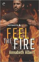 Pdf Feel the Fire