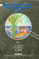 Rice fish Research and Development in Asia