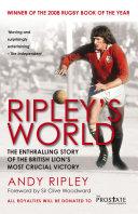 Ripley s World