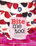 Bite Me Too