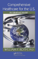 Comprehensive Healthcare for the U.S. Pdf/ePub eBook