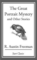 Pdf The Great Portrait Mystery Telecharger