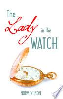 The Watch Pdf/ePub eBook