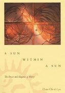 A Sun Within a Sun