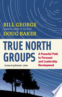 True North Groups PDF