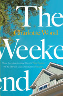 The Weekend Pdf/ePub eBook