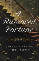 A Rumored Fortune [Pdf/ePub] eBook