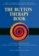 The Button Therapy Book