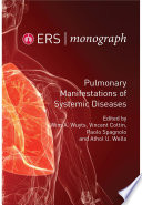 Pulmonary Manifestations of Systemic Diseases