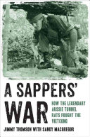 Pdf A Sappers' War