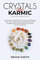 Crystals For Karmic
