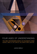Pdf Four Ages of Understanding Telecharger
