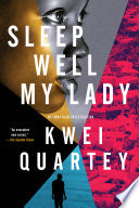 Sleep Well  My Lady Book PDF