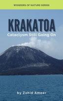 Krakatoa - Cataclysm Still Going On