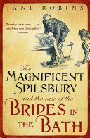 Pdf The Magnificent Spilsbury and the Case of the Brides in the Bath Telecharger