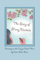 The Story of Many Blankets ebook