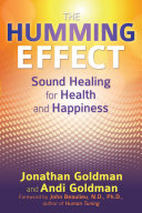 The Humming Effect
