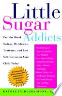 Little Sugar Addicts