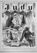Judy s Annual