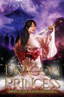 Pdf The Dragon Princess