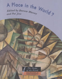 Pdf A Place in the World?